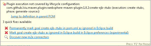 Insert your plugin name